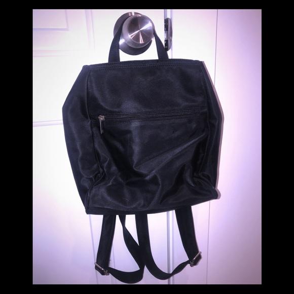 GAP Handbags - Gap nylon mini back pack